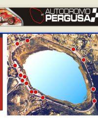 Sicilydistrict | Eventi | Pergusa   Automobilismo 2020 circuito di