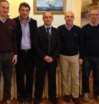 Sicilydistrict eventi catania pallavolo confermato for Di mauro arredi zafferana