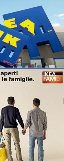 Sicilydistrict news gdo shopping map ikea milano corsico sciopera 15 aug 2011 si appanna - Navetta per ikea corsico ...