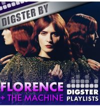 florence and the machine tour orlando