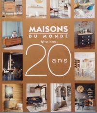 Sicilydistrict news gdo shopping map maisons du for Maison du monde qatar