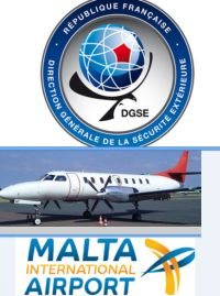 Sicilydistrict news g7 2017 in sicily dgse direction for Direction generale de la securite exterieur