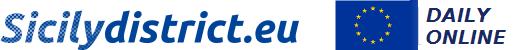Sicilydistrict.eu